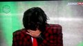 Taemin cries, SHINee Won Daesang - Best Artist of The Year 2013