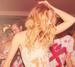 tayyyyyyyyyyyyyyyyyyy - taylor-swift icon