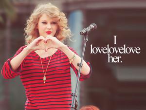 I LOVELove Her<3