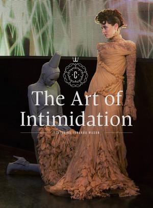 The Art of Intimidation
