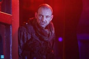 The Blacklist - Episode 1.09 - Anslo Garrick