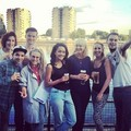 The Cast Of Misfits - misfits-e4 photo