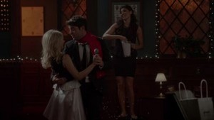 """The Crazy Ones """"Hugging The Now"""" Screencaps"""