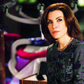 The Good Wife, S5E8 'Ice Ice Baby' Promotional Stills - the-good-wife photo