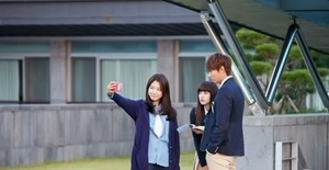 The Heirs Bts