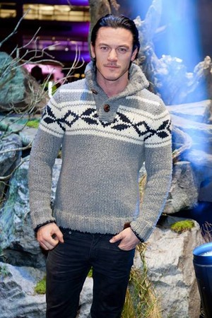 The Hobbit: The Desolation of Smaug - Worldwide प्रशंसक Event