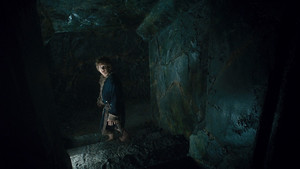 The Hobbit: The Desolation of Smaug - NEW ছবি