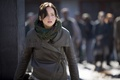 Higher Quality Still of Katniss - the-hunger-games photo