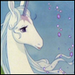 The Last Unicorn - the-last-unicorn icon