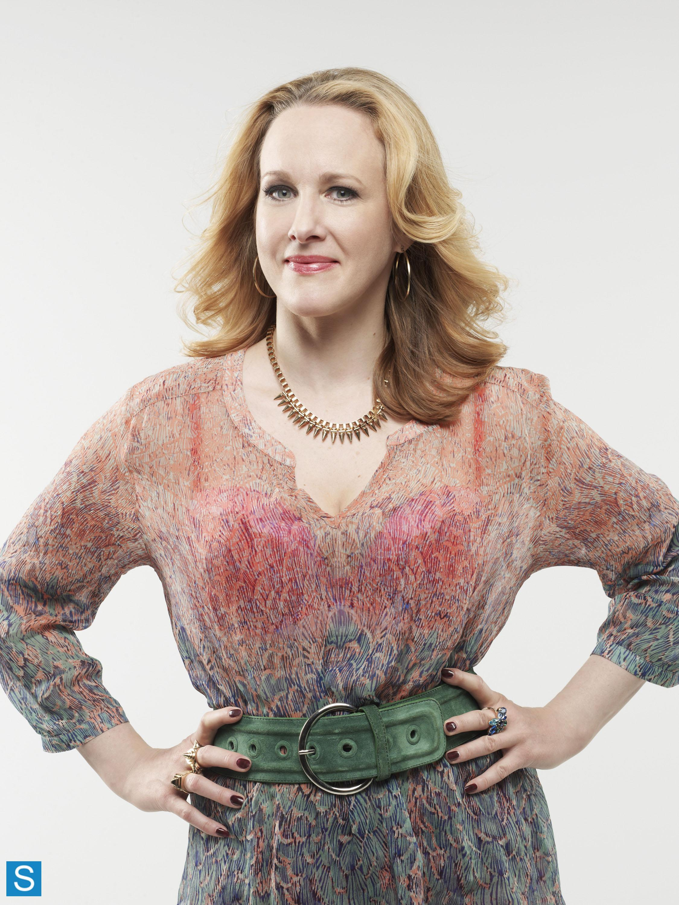 katie finneran companykatie finneran frasier, katie finneran height, katie finneran net worth, katie finneran annie, katie finneran noises off, katie finneran imdb, katie finneran company, katie finneran husband, katie finneran wiki, katie finneran broadway, katie finneran you've got mail, katie finneran miss hannigan, katie finneran promises promises, katie finneran darren goldstein, katie finneran sex and the city, katie finneran ibdb, katie finneran, katie finneran feet, katie finneran hot, katie finneran it only a play