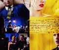 The-Originals-tangled-up-in-blue