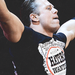 The Miz , WWE - the-miz-michael-mizanin icon
