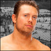The Miz - wwe icon