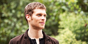 The Originals → 1x07 Bloodletting stills