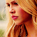 Rebekah Icon