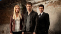 The Originals Hintergrund