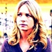 HaleyDewit 20in20 round 9-The Secret Circle - the-secret-circle-tv-show icon