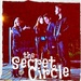 "TSC ""Beneath"" - the-secret-circle-tv-show icon"