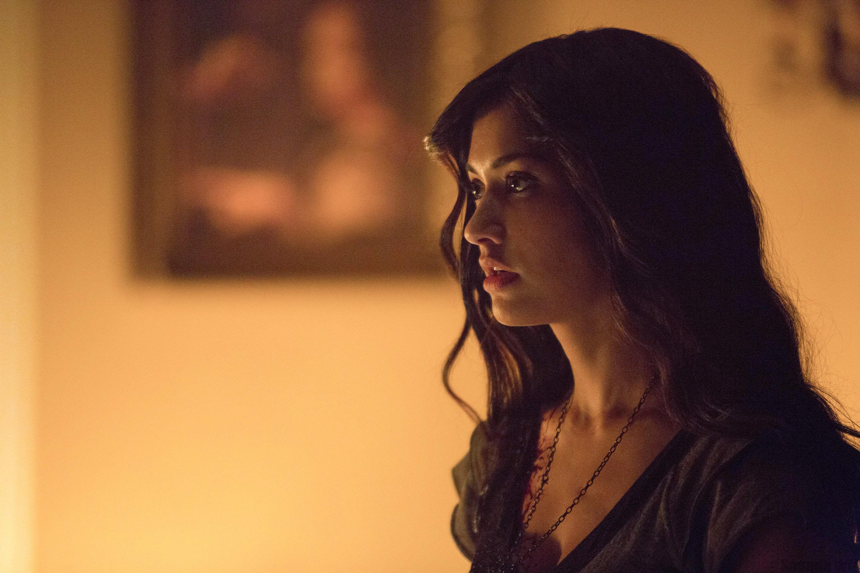 The Vampire Diaries 5x07
