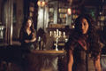 The Vampire Diaries 5x07 - the-vampire-diaries-tv-show photo
