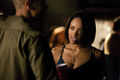 The Vampire Diaries 5x08 - the-vampire-diaries-tv-show photo