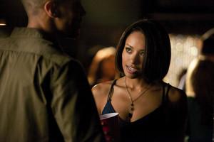 The Vampire Diaries 5x08