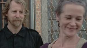 Carol Screencap, '3x10: Home'