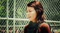 Maggie Greene ✮ - the-walking-dead photo