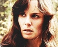 Lori Grimes ✮ - the-walking-dead photo