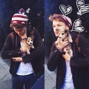 awww, jay!, so damn cute