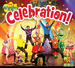 The Wiggles Cellebration - the-wiggles icon