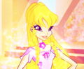 Season 6: Stella - the-winx-club fan art