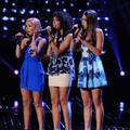 The X Factor USA 2013