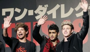 This Is Us Tokyo