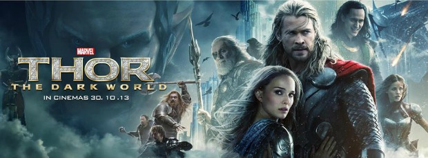 livingfilms images thor the dark world wallpaper and background