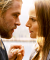 Thor and Jane - thor-and-jane photo
