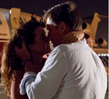 Tiva: The Kiss