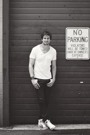 Tom Beck - Nashville