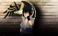 ...Sasuke... - uchiha-sasuke fan art