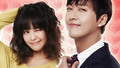 Unemployed Romance - korean-dramas wallpaper
