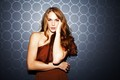 Us Weekly Photoshoot - amanda-righetti photo