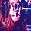 Aleera, Bride of Dracula