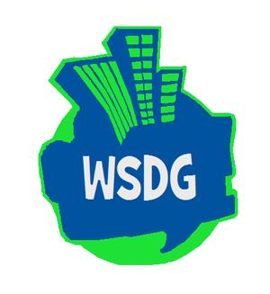 WSDG logo 2004