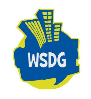 WSDG logo 2014