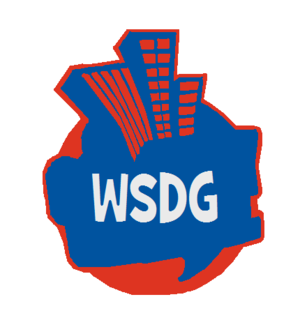 WSDG logo 2018