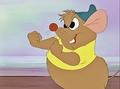 Walt Disney Screencaps - Gus
