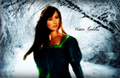Winter Goddess - shannen-doherty fan art