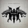 New Album Cover - within-temptation photo