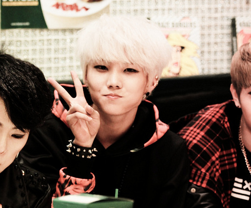 Topp Dogg Обои possibly with a sign called Xero☜❤☞