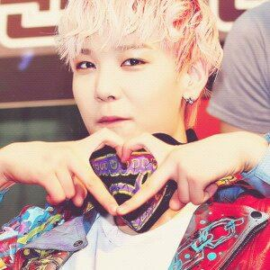 Zelo fond d'écran containing a sign entitled º ☆.¸¸.•´¯`♥ Zelo! º ☆.¸¸.•´¯`♥
